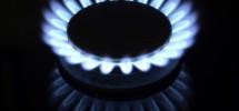 Dangers of Carbon Monoxide Poisoning