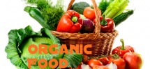 Should We Choose Organic Foods?