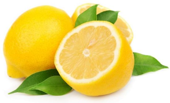 5 Best Fruits For Liver and Kidney Health1