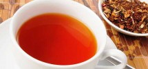6 Best Natural Teas and Their Health Benefits
