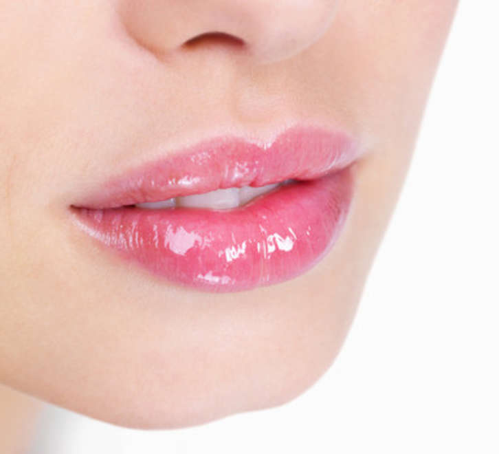 Natural Tips For A More Sensual Lips