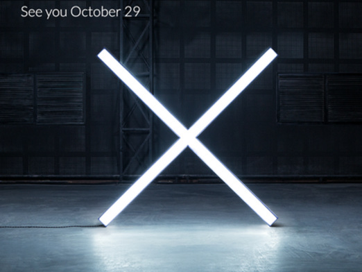 Oneplus X 5-Inch Full-HD,32GB Inbuilt Storage To Be Unveiled On October 29th
