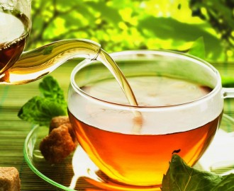 7 Amazing Health Benefits Of Green Tea