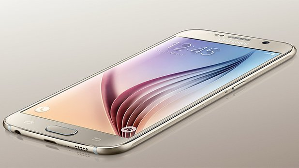Samsung Galaxy S7 Will Fix The Biggest Problem With The Galaxy S6
