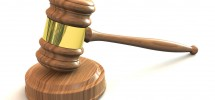 4 Steps To Choose The Best Lawyer For Your Business