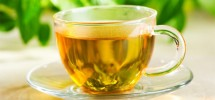 6 Amazing Health Benefits Of Black Tea