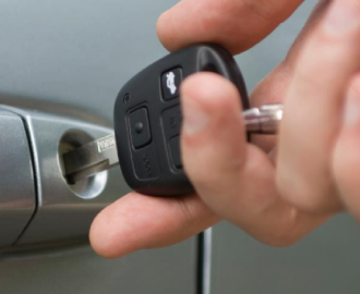 4 Tips That Will Help You In Hiring A Reliable Locksmith