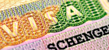 Working In The United States: Employment Visas