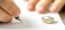3 Steps To Choose The Right Divorce Attorney