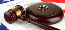 Divorce Attorney Your Guide In Legal Separation