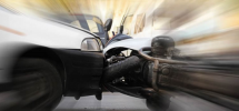 Accident Attorney: Personal Injury Call For It