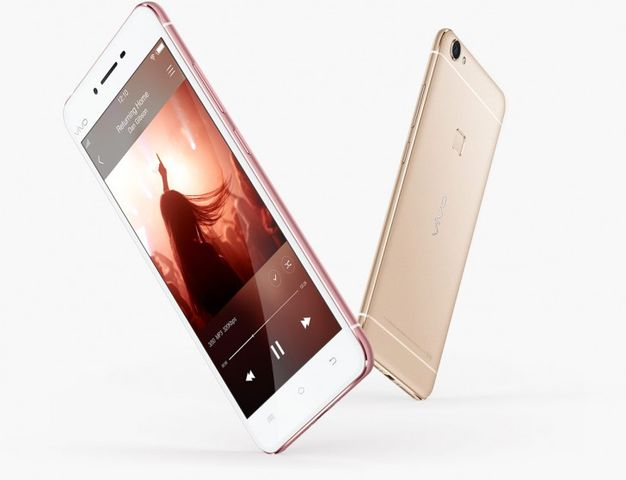 Vivo Unveils X6 Phone, X6 Plus Phablet: Both Offer 4GB RAM