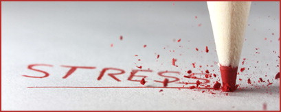 Criminal Defense Attorney:Relieve Yourself From The Stress