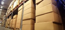 3 Tips To Choose The Right Premises For Your Warehouse