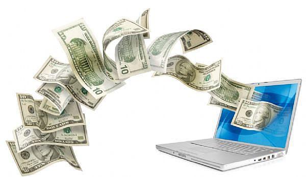 Benefits Of Transferring Money Online