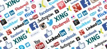 5 Benefits Of Social Media Marketing