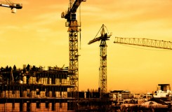 4 Tips To Manage A Construction Site