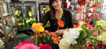 The Insider's Guide To Design Absolute Floral Shop