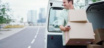 5 Tips To Choose The Right Courier Delivery Service For Your Business