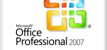 You Should Know About MS Office 2010 Features