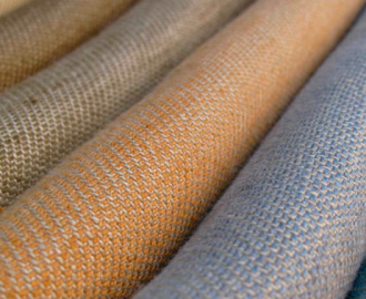 What Makes Linen So Special?