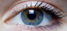 Different Ways Of Performing Corneal Transplants