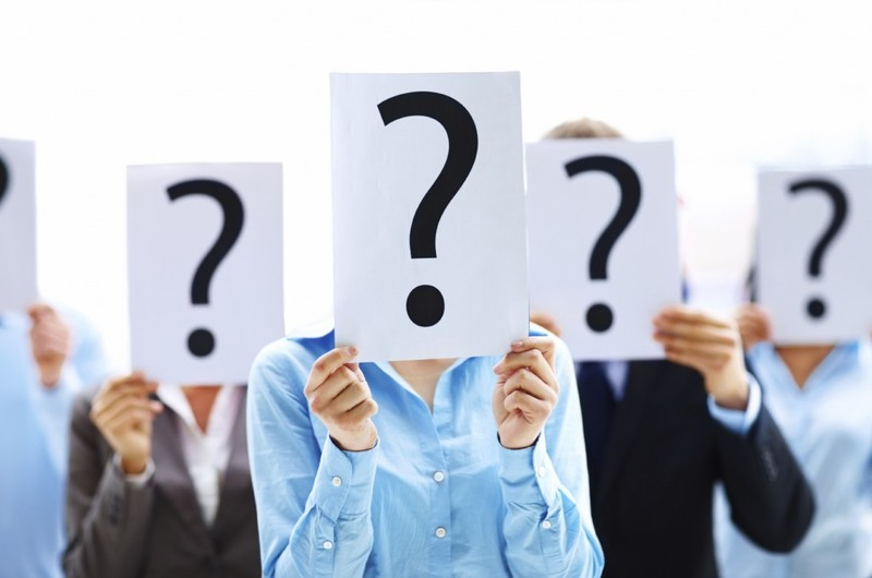 How Hotel Owners Can Use Mystery Shoppers