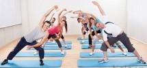 Group-Fitness-vele.in_1