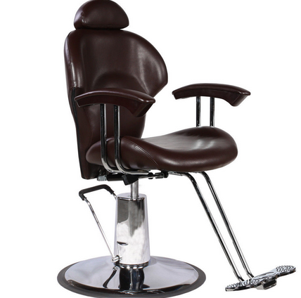 equipment you need to start a salon