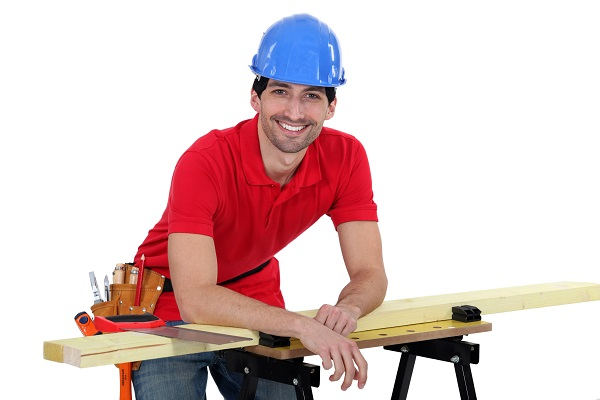 5 Easy Carpentry Jobs You Can Tackle Yourself
