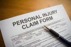 Personal Injury Solicitor Can Tackle The Negligence Better In Personal Injury Claims
