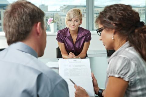 Have Divorce Mediation Assist In Your Divorce Proceedings