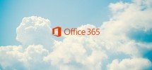 office 365_11
