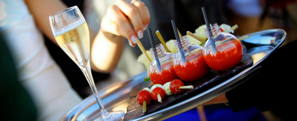 The Right Questions To Ask Your Caterer For A Corporate Event The Perfect Corporate Event