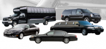 6 Benefits Of An Event Transportation Management Agency