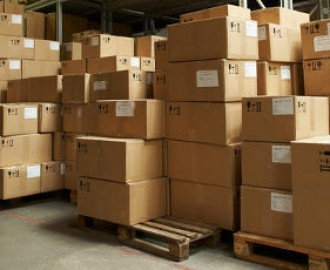 What Can A Good Storage Company Offer To Their Clients?