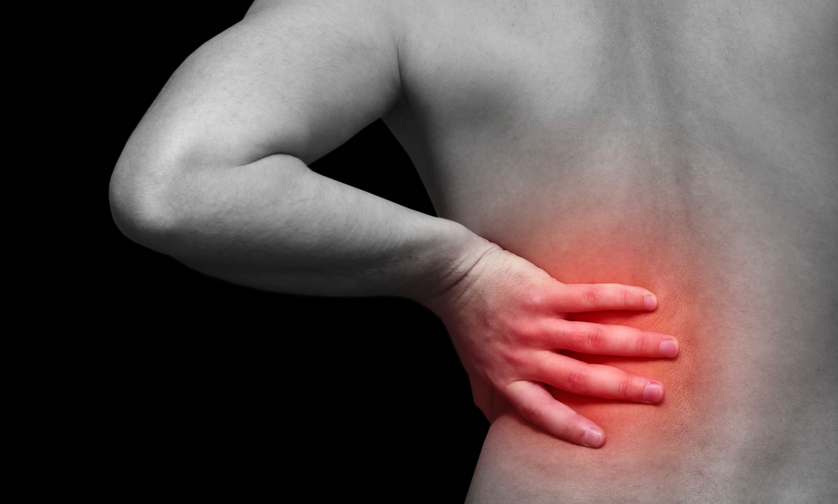 Know About Muscle Ache