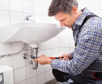 5 Plumbing Terms You Probably Don't Know But You Should
