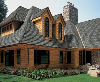 Types Of Roofing Shingles For Your Building Project