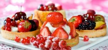 delicesgourmandises-sweets-dessert-pastry