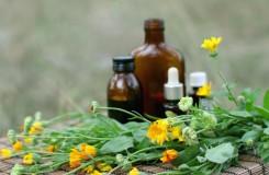 herbal-medicine-flowers