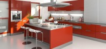 modern kitchens melbourne 5