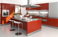 modern kitchens melbourne 5