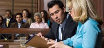 pro-bono-lawyers-670x442