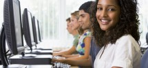 5 Practical Skills To Learn Before College