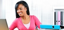 5 Tips For Crafting An Amazing College Essay