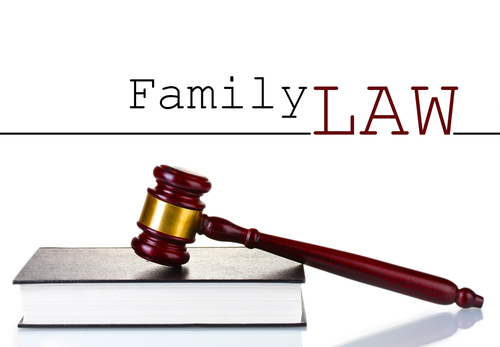 What You Should Know About Family Law In Coral Gables FL