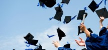 Good Career Advice For Recent College Grads
