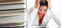 How To Prevent Burnout In College