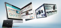 Employable Reasons To Hire An Web Design Company From Miami